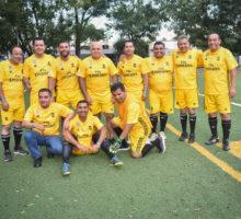 Futbol soccer 1