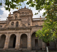 jalisco_destinos-principales_guadalajara_04